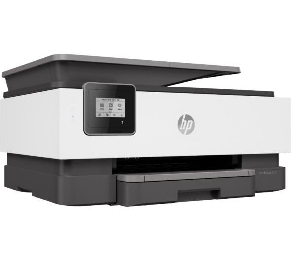 Πολυμηχάνημα HP OfficeJet Pro 8013 AiO WiFi