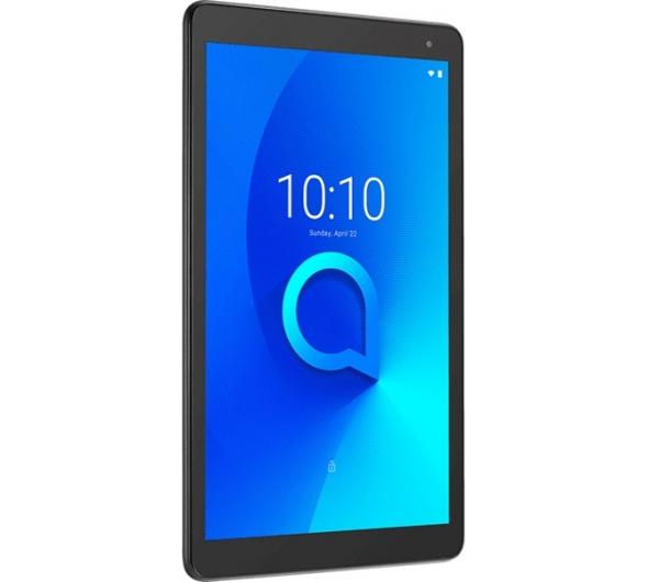"""Tablet Alcatel 1T 10"""" 2GB/32GB WiFi Premium Black"""