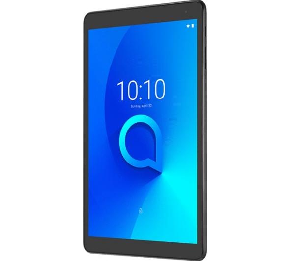 "Tablet Alcatel 1T 10"" 16GB WiFi Premium Black"