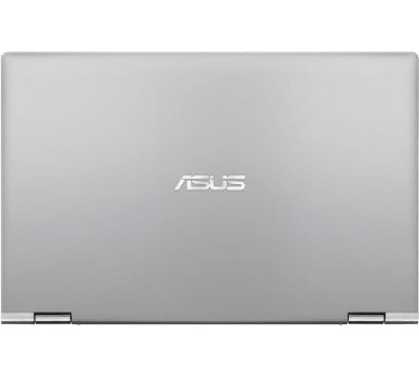 Laptop Asus ZenBook Flip UM462DA-AI012T 14'' Touch FHD(R5-3500U/8GB/512GB SSD/Vega 8)