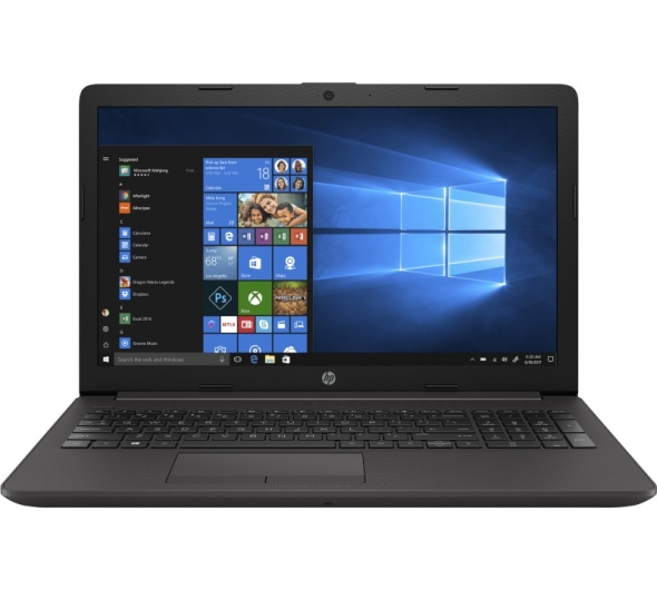 Laptop HP 255 G7 15.6'' FHD(A6-9225/4GB/256GB SSD/Radeon R4)
