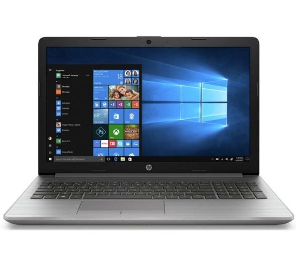 Laptop HP 255 G7 15.6'' FHD (R3-3200U/4GB/256GB SSD/Radeon Vega)