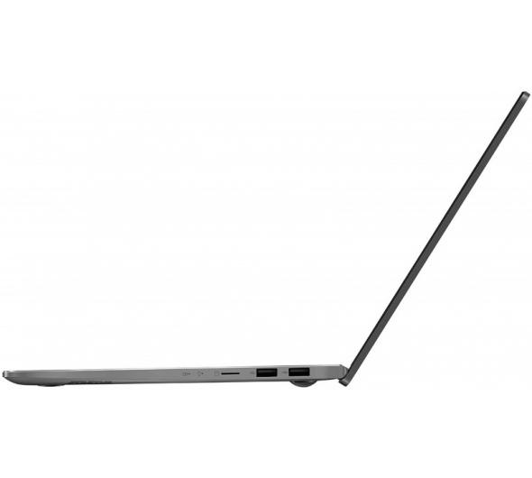 Laptop Asus Vivobook M433IA-WB513T 14'' FHD (R5-4500U/8GB/512GB SSD/AMD Radeon)