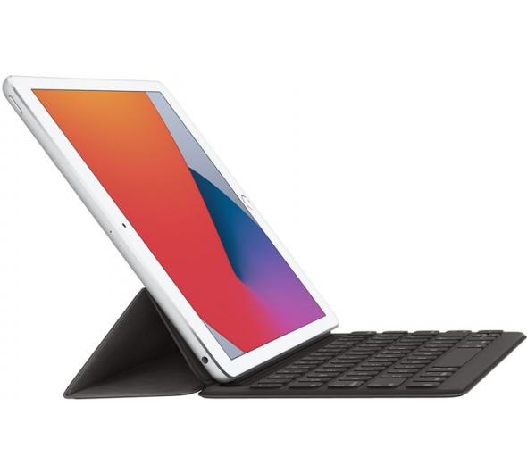 Apple iPad 8Gen 10.2'' WiFi 32GB Space Gray (MYL92RK/A)