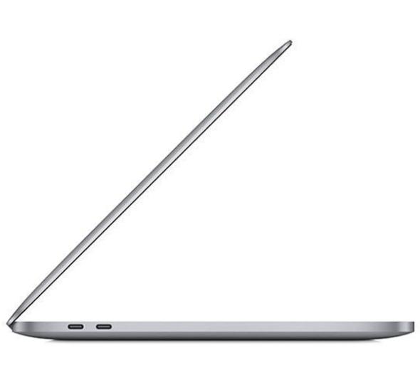 Apple MacBook Air 13'' (M1/8GB/256GB) Space Gray MGN63GR/A