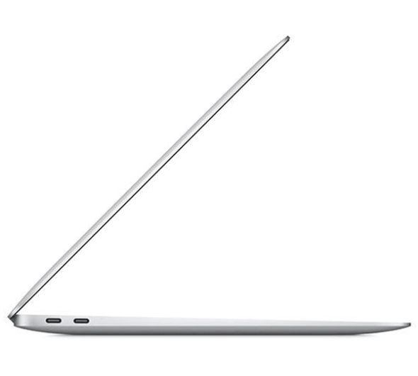 Apple MacBook Air 13'' ( M1/8GB/512GB) Silver MGNA3GR/A