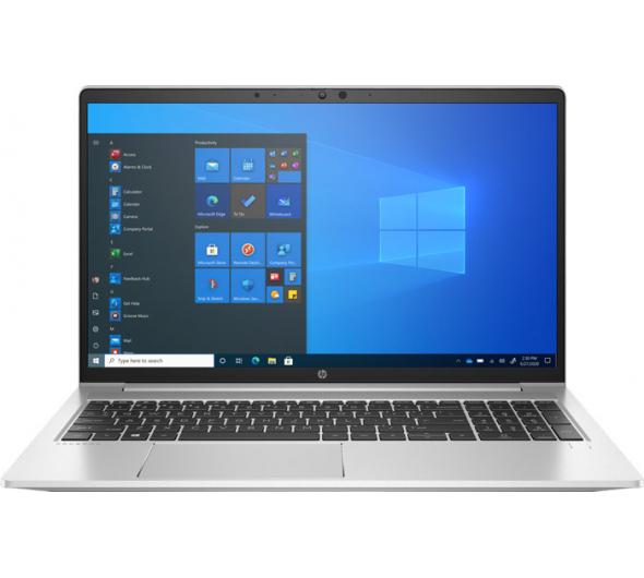 Laptop HP ProBook 650 G8 250A5EA 15.6''FHD (i5-1135G7/8GB/256GB/W10P)