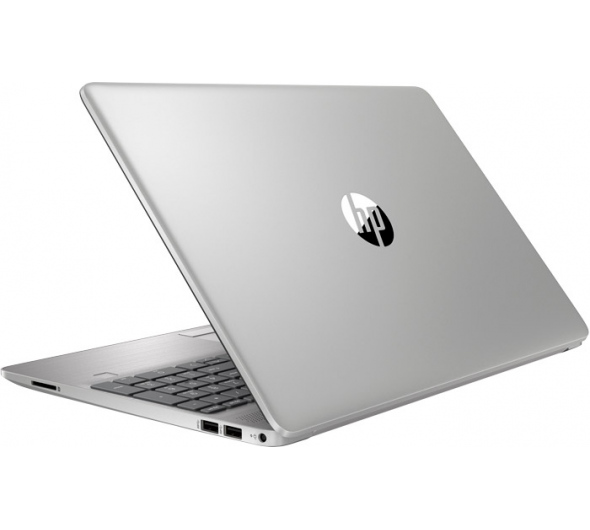 Laptop HP 255 G8 27K47EA 15.6'' FHD (R3-3250U/8GB/256GB SSD/AMD Radeon)