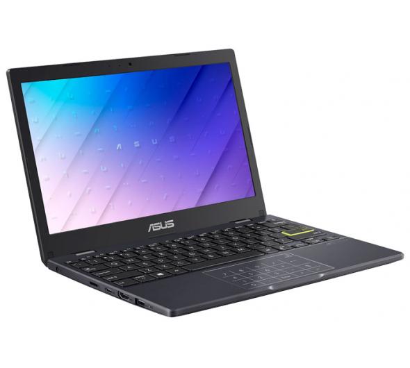 Laptop Asus E210MA-GJ084TS 11.6'' (N4020/4GB/128GB/Intel UHD)