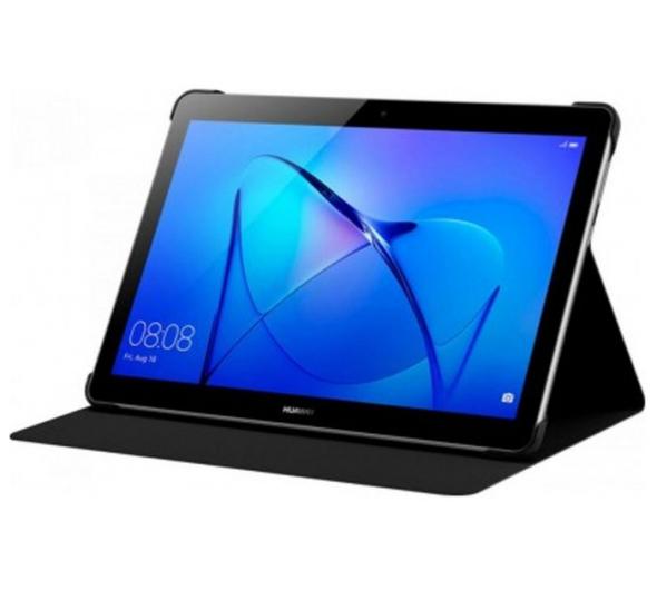 Tablet Huawei MediaPad T3 10'' 2GB/32GB WiFi Grey Premium Package
