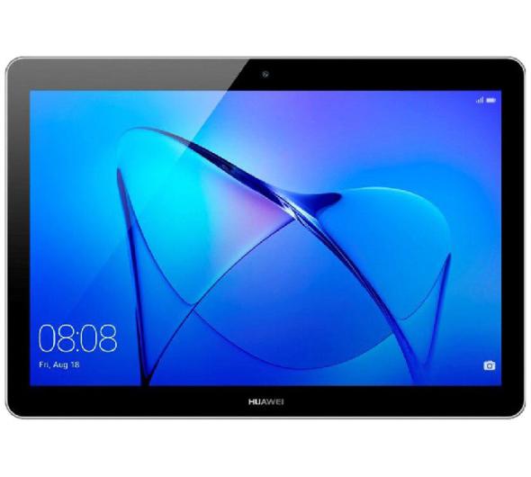 Tablet Huawei MediaPad T3 10'' 3GB/32GB WiFi Grey
