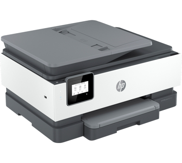 Πολυμηχάνημα HP OfficeJet 8012e AiO WiFi