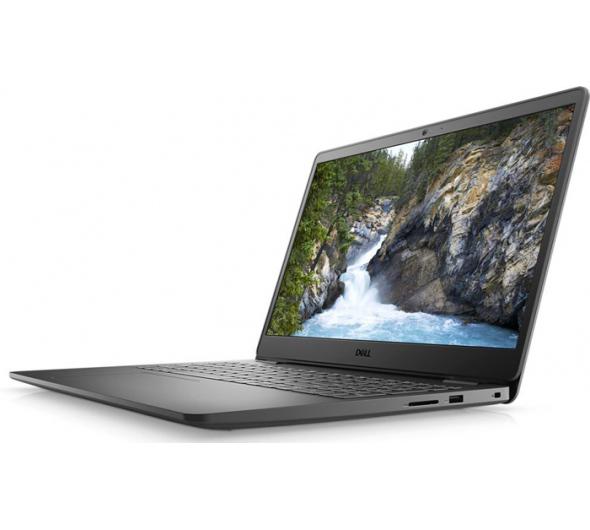 Laptop Dell Vostro 3500 15.6'' FHD(i5-1135G7/8GB/256GB SSD/MX 330 2GB/W10Pro)