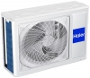 A/C Haier Tide Green AS25THMHRA 9000Btu