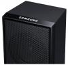 Home Cinema Samsung HT-J4500 5.1ch 3D Blu Ray