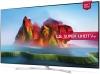 TV LG 65SJ950V 65'' Smart 4K