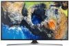 TV Samsung UE43MU6122 43'' Smart 4K
