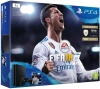 Sony PS4 1TB E Chassis + FIFA18