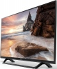 TV Sony KDL32RE405 32'' HD