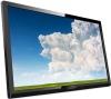 TV Philips 24PHS4304 24'' HD