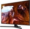 TV Samsung UE55RU7402 55'' Smart 4K