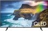 TV Samsung QE55Q70R 55'' Smart 4K