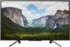 TV Sony KDL50WF665 50'' Smart Full HD