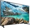 TV Samsung UE43RU7092 43'' Smart 4K
