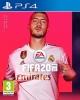 Sony PS4 1TB F + FIFA 20 + FUTVCH + PS 14 Days