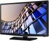 TV Samsung UE28N4305AK 28'' Smart HD