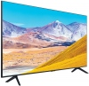 TV Samsung UE43TU8072 43'' Smart 4K