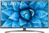 TV LG 55UN74006LB 55'' Smart 4K