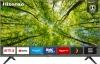 TV Hisense H40A5600F 40'' Smart HD