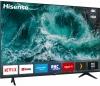 TV Hisense H58A7100F 58'' Smart 4K