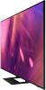 TV Samsung UE43AU9072 43'' Smart 4K
