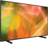 TV Samsung UE85AU8072 75'' Smart 4K