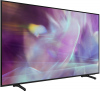 TV Samsung QE50Q60A 50'' Smart 4K