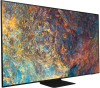 TV Samsung QE50QN90A 50'' Smart 4K
