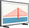 TV Samsung QE50LS03A 50'' Smart 4K