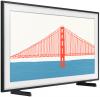 TV Samsung QE65LS03A 65'' Smart 4K