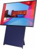 TV Samsung QE43LS05T 43'' Smart 4K