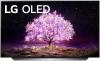 TV LG OLED48C14LB 48'' Smart 4K