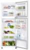 Ψυγείο Samsung RT32K5030WW Λευκό A+