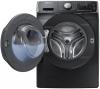 Πλυντήριο Ρούχων Samsung WF16J6500EV 16 kg A++