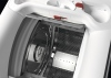 Πλυντήριο Ρούχων AEG ProSteam LTX7C373E 7 kg A+++