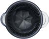 Στίφτης Moulinex Ultracompact PC1208 Μαύρο