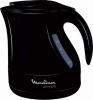 Βραστήρας Moulinex Principio BY1078 1,2 lt Μαύρο