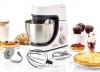 Κουζινομηχανή Moulinex Masterchef Gourmet QA500