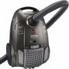 Σκούπα Ηλεκτρική Hoover Telios Plus TE70 TE65011 Γκρί Μεταλλικό