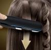 Ισιωτικό Μαλλιών Rowenta Liss & Curl SF6220